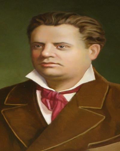 Ванин Василий Васильевич