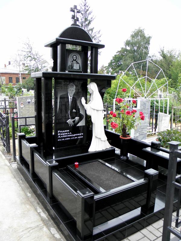 Памятники на могилу фото тамбов гранитные памятники москвы в щелково