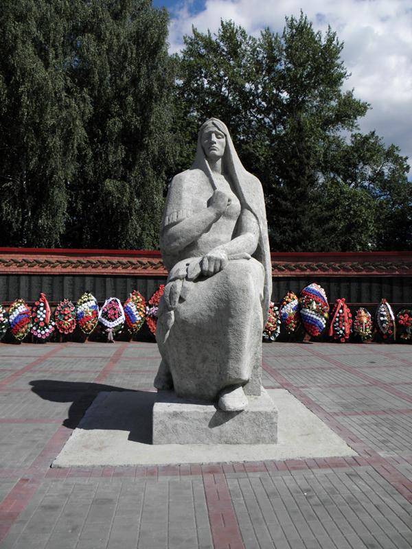 надгробные памятники заказать в москве